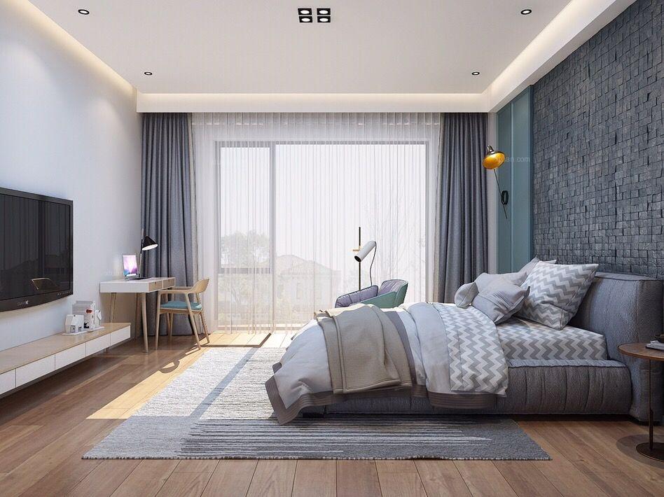 佘山玺樾500平别墅现代风格设计