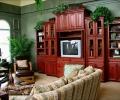 凯迪·枫丹白露别墅三期设计案例