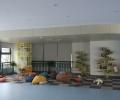 中學活動室實驗室