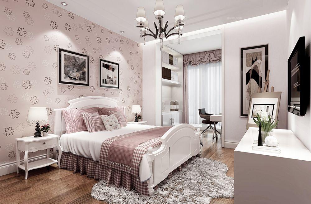 白金瀚宫别墅装修现代风格设计