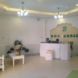 临沂歌林幼教 正直花园幼儿园