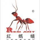 江苏红蚂蚁装饰设计工程有限公司南京分公司