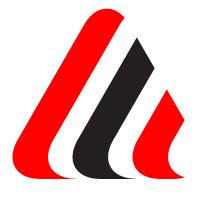 北京风尚康森特家具有限公司