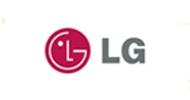 厦门LG电器