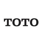 泉州TOTO卫浴