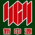 温州新中源瓷砖