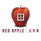 厦门红苹果家具