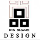 南平品尚装饰设计工程有限公司