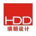 广州璜朝设计装饰有限公司