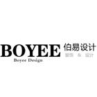 北京伯易装饰工程有限公司
