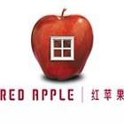 福州红苹果家具