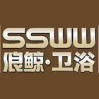 南京浪鲸卫浴