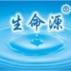 上海梅源环保科技发展有限公司泉州分公司