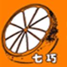 杭州七巧橙装饰工程有限公司