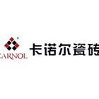 重庆迈超陶瓷有限公司