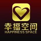扬州幸福空间装饰工程有限公司