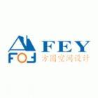 上海海象建设工程有限公司