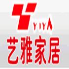 徐州市艺雅装饰工程有限公司