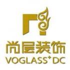 尚层装饰(北京)有限公司天津分公司