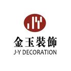北京东岳胜达建筑装饰工程有限公司