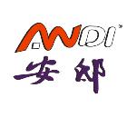 武汉安邸设计装饰工程有限公司