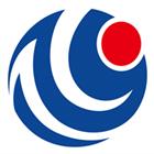 江苏天原工创装饰设计工程有限公司