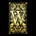 重庆维尔维尔装饰设计工程有限责任公司