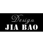 重庆家宝装饰工程设计有限公司