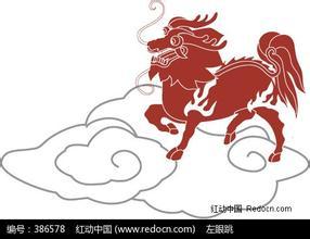 咸阳红麒麟装饰工程有限公司