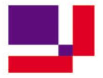 茂名紫名都装饰工程有限公司