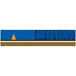 北京佳林国际建筑装饰工程有限公司大厂分部