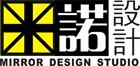 香港米诺装饰设计有限公司