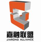 微信互动 北京嘉融联盟装饰工程有限公司