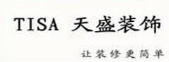 天盛加森(唐山)装饰工程有限公司