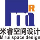 上海米睿装饰设计工程有限公司