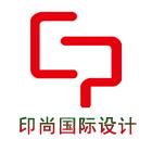 上海印尚建筑装饰有限公司