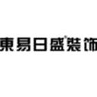 东易日盛天津分公司旗舰店