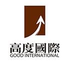 高度国际装饰工程有限公司天津分公司