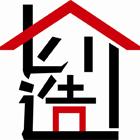 安徽省创造装饰工程有限公司