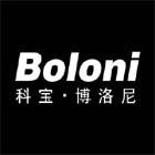 博洛尼家居用品(北京)股份有限公司