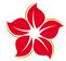 紫荆花建筑装饰设计有限公司