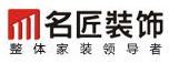 湖南省名匠装饰设计工程有限责任公司益阳分公司