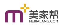 北京美家帮科技有限公司延边分公司