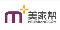 北京美家帮科技股份有限公司西安分公司