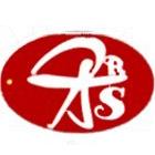 珠海市盛鑫装饰设计工程有限公司