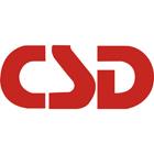 香港CSD商业空间设计事务所