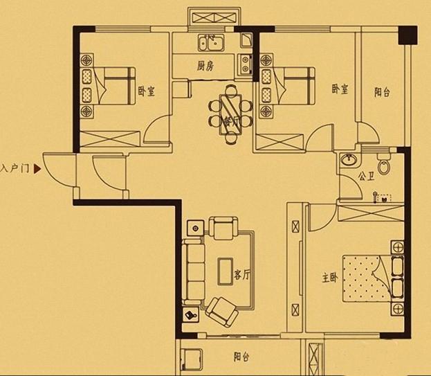电路 电路图 电子 户型 户型图 平面图 原理图 623_543