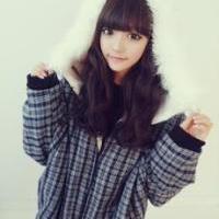 kitty_qian32