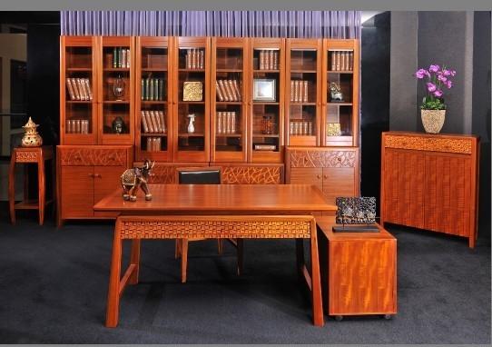 实木家具哪种木材好?实木家具