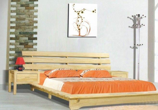榻榻米床的装修可根据装修风格来定制,比如韩式榻榻米床,欧式榻榻图片
